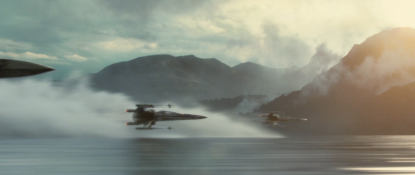 Star Wars 7 35