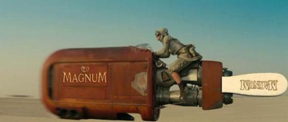 Star Wars the Force awakens motorbike meme 04