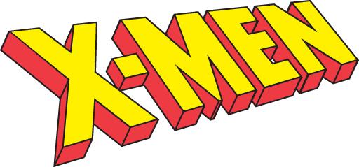 Teaser Marvel X men 92 destacada