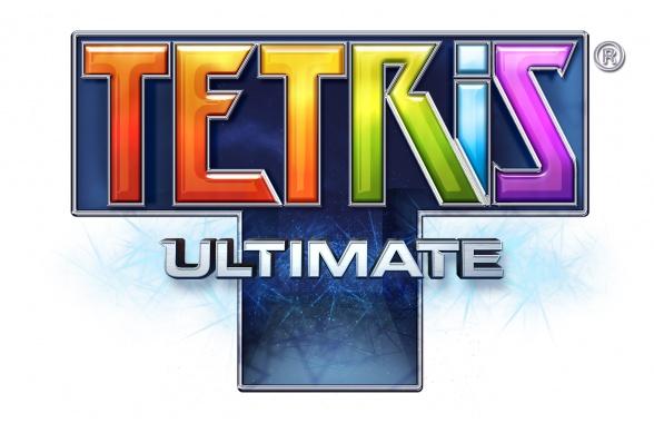 Tetris Logo Final