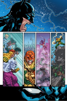 convergence-Batman-and-the-Outsiders