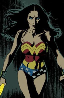convergence-WonderWoman