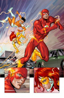 convergence-speed-force-int