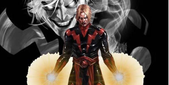 could-benicio-del-toro-play-adam-warlock-in-guardians-of-the-galaxy-guardians-of-the-galaxy-2-new-team-members-adam-warlock-mantis