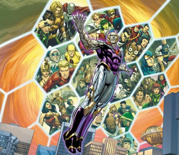 dc-comics-convergence-large