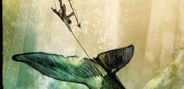 imagen destacada Moby Dick