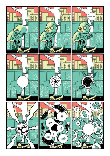 inercia antonio hitos comic1