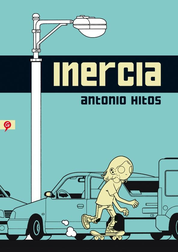 'Inercia'