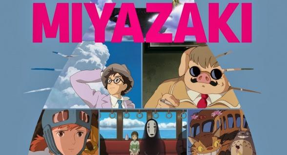 mi vecino miyazaki portada