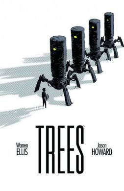 portada Trees 7