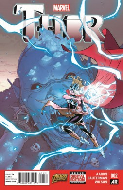 thor-2-preview-cover-110041