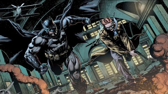 1-batman-eterno-num1