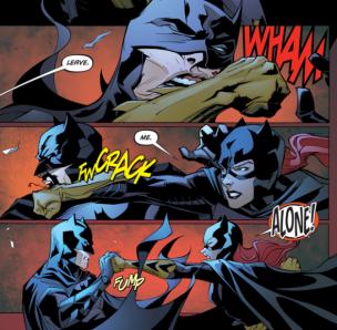 3-batman-eterno-num1