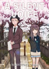 A silent voice portada 2