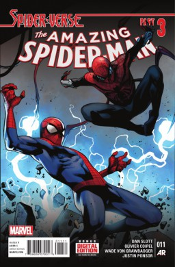 Amazing_Spider-Man_Vol_3_11_(real_cover)