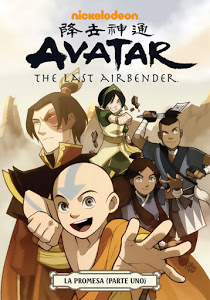 Avatar-cómic