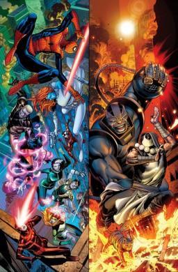 Avengers_&_X-Men_AXIS_Vol_1_7_Textless