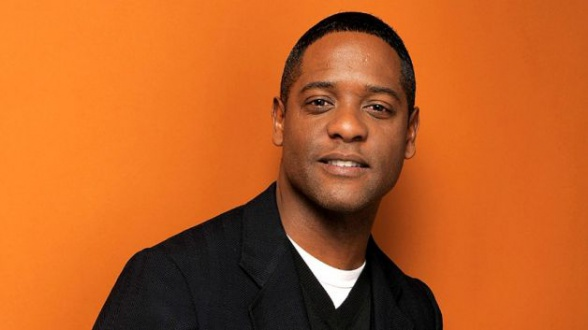 Blair Underwood 01