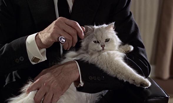 Blofeld_James Bond_SPECTRE