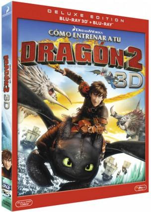 Cómo-entrenar-a-tu-dragón-2-Blu-Ray-3D-Combo