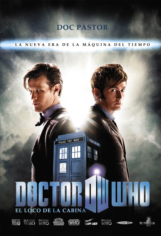 DOCTOR-WHO-el loco-de-la-cabina