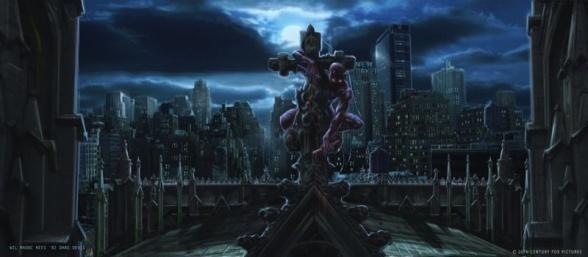 Daredevil-001