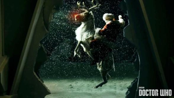 Doctor-Who-Christmas-imagen