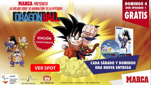 Dragon-Ball-Marca