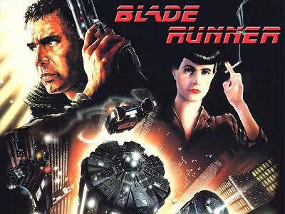 Era Deckard un replicante en Blade Runner