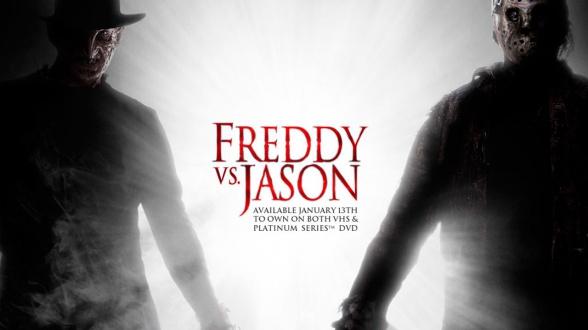 Freddy-contra-Jason