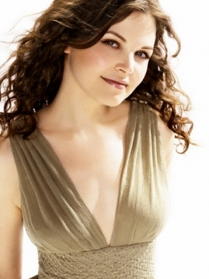 Ginnifer Goodwin 01