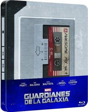 Guardianes-de-la-galaxia-BD