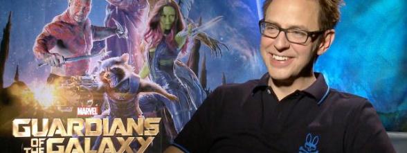 No habrá crossover entre Los Vengadores y Guardianes de la galaxia