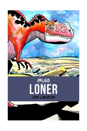 Paleo-Loner