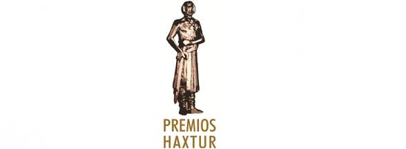 Premios Haxtur