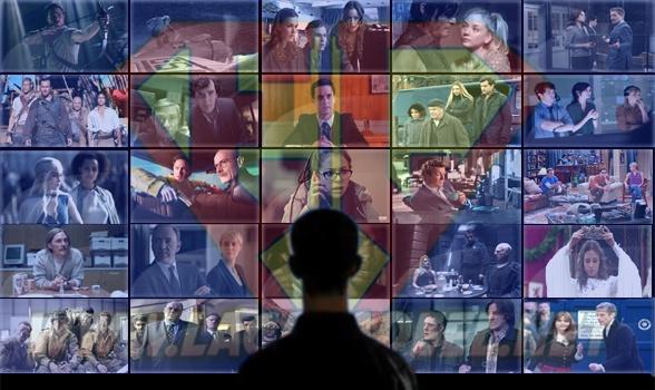 Series televisión 02