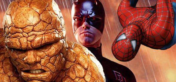 Spidey-Fantastic-Daredevil