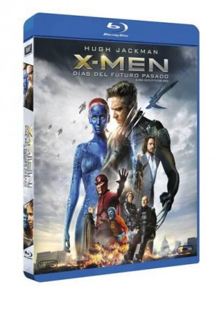 X-Men-dias-de-futuro-pasado