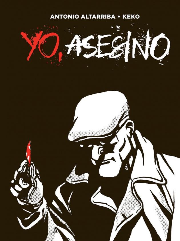 YOASESINO rgb