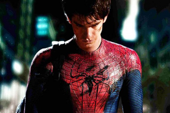 andrew-garfield-as-spiderman