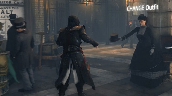 assassins_creed_victory_2