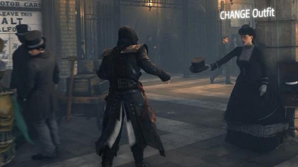 assassins_creed_victory_2