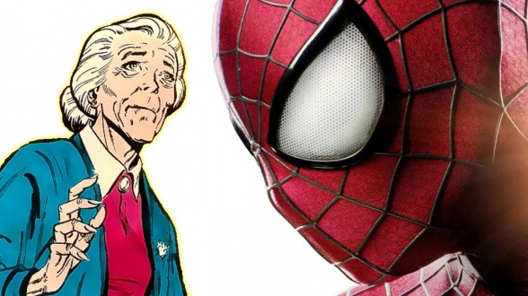 aunt-may-the-movie