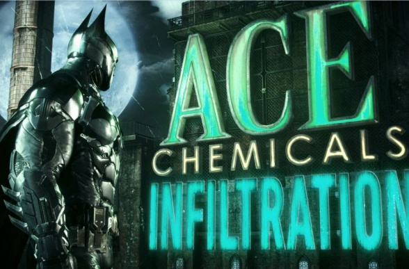 batman-arkham-knight-ace-chemicals