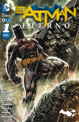 batman-eterno-num1