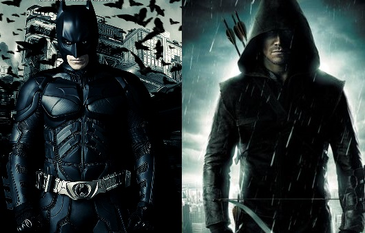 batman-vs-green-arrow