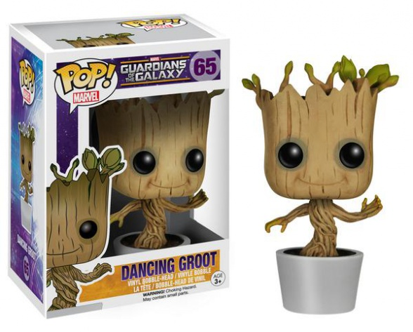 dancing-groot-pop-funko