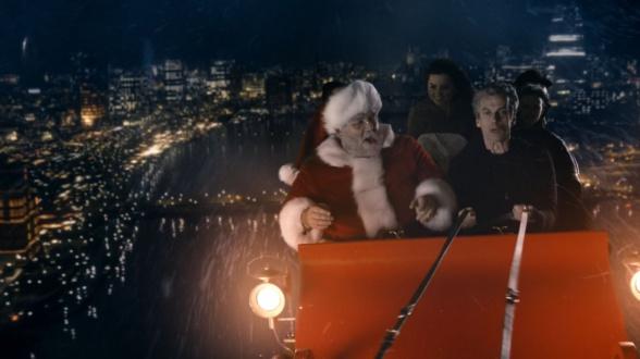 doctor-who-last-christmas-1