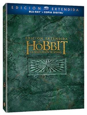 el-hobbit-desolación-smaug
