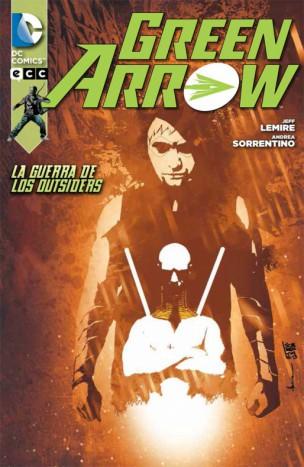 green-arrow-outsiders